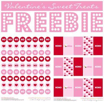 Valentine's-Freebie-2